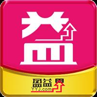 盈益宝app1.1安卓版
