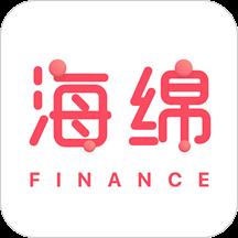 海绵金融v3.1.5安卓版