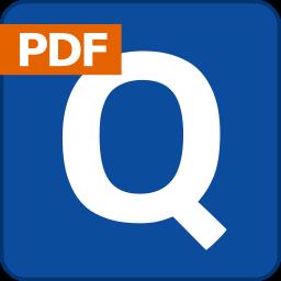 PDF免�M��x器PDF Studio Viewer2019.1.4 官方版