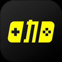 小伙伴(游戏陪玩)app