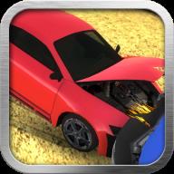车祸模拟器3Dv2.40 安卓版