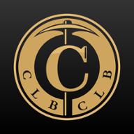CLB爱云特v1.0 安卓版