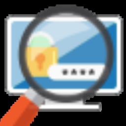 密码恢复软件PC Trek Advanced Password Recovery