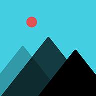 色彩突出相机app