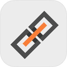 快贴-跨平台的云剪贴板苹果版V2.1.5官网iOS版