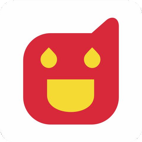 小雨嘀嗒智能驿站v1.2.3