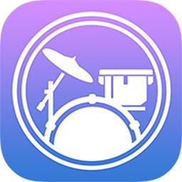 酷架子鼓V5.1.3 安卓版