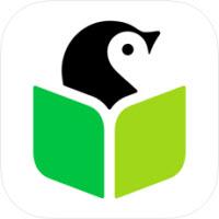 腾讯企鹅辅导ios版v3.13.1