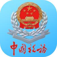 四川省税务局官方appv1.0.19 安卓版