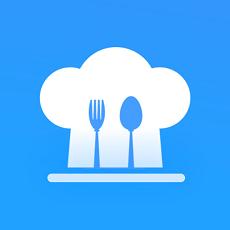 满客宝订餐v2.1.2 安卓版