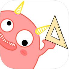 图怪兽v1.3.3手机版