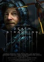 死亡搁浅(Death Stranding)【官方中文】