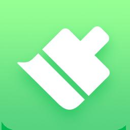 360清理大师电脑版-Windows10单文件版v1.0.0.1001绿色电脑版