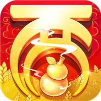 大�西游�雅f版手游版v1.1.210