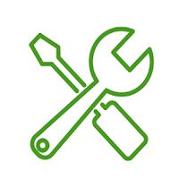 开发助手(Android开发工具)