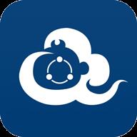 金斗云智能管理平台app