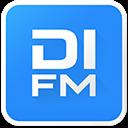 DI音乐电台