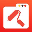 �b修案例appV3.2.2 安卓版