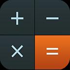 多多计算器app