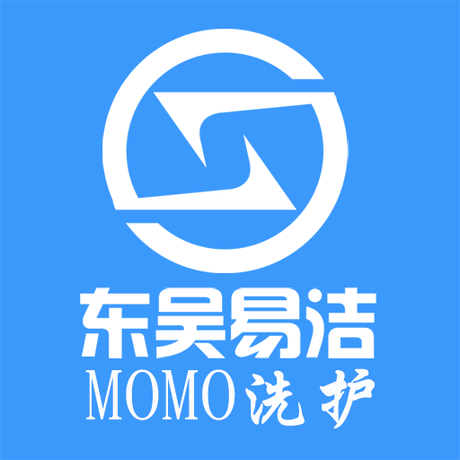 MOMO洗护电商平台