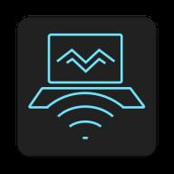 Monect电脑体感遥控器app