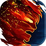 自由之心v1.0.49 安卓版