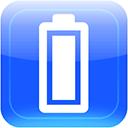 电池优化监控工具(BatteryCare)