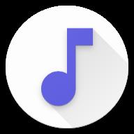 纯音乐PureMusic