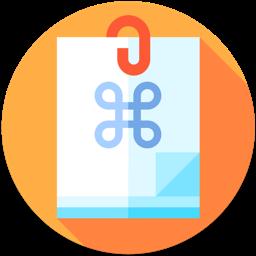Mac剪贴板管理工具Clipsy ClipBoard Managerv1.4 官方免费版