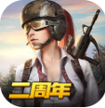 终结战场福利版v1.400006.341733安卓版