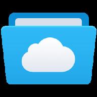 乐传无线文件管理v1.2.2安卓版