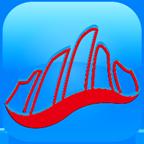 江西干部网院app