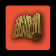 阅读3.0测试版