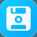 手机搬家大师官方版v1.1.6