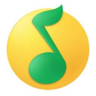 全网音乐(免费网址下载工具)
