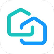 TP-LINK智能家居苹果版app