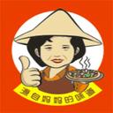 粤乡越好农家菜