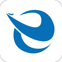 英德曼智能app