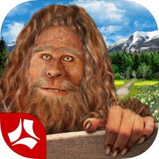寻找大脚怪(Bigfoot Quest)
