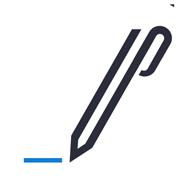 WeicoNotev1.23 安卓版