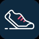 运动健康计步器(走路赚钱)1.0.3
