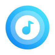 听歌赚钱软件