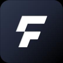 Fitback(健身工作室管理)2.0.3