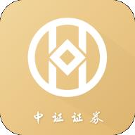 中证证券app