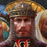 帝国时代2决定版十七项修改器