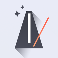 节拍器appv9.7.3 安卓版