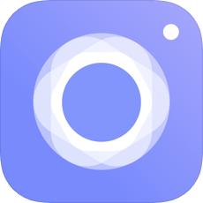 Neongraf(赛博朋克滤镜)v1.0.3 官方版