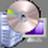 程序卸载工具(UninstallView)