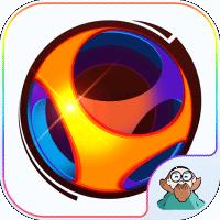 鲁大师游戏app(手机页游)