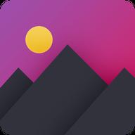 Pixomatic照片��器中文高�版app
